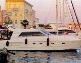 Ferretti ALTURA 40 ROADSTAR, Bateau à moteur Ferretti ALTURA 40 ROADSTAR à vendre par Yacht Center Club Network