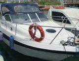 Mano Marine Manò 22.50 Cabin, Bateau à moteur Mano Marine Manò 22.50 Cabin à vendre par Yacht Center Club Network