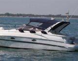 Innovazioni e Progetti MIRA 34, Bateau à moteur Innovazioni e Progetti MIRA 34 à vendre par Yacht Center Club Network