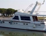 Cantieri di Loano Mirach 52, Motor Yacht Cantieri di Loano Mirach 52 til salg af  Yacht Center Club Network