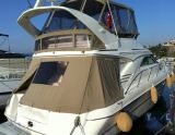 Sea Ray Boats 400 SEDAN BRIDGE, Motoryacht Sea Ray Boats 400 SEDAN BRIDGE in vendita da Yacht Center Club Network
