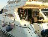 Princess Yachts 56, Motoryacht Princess Yachts 56 in vendita da Yacht Center Club Network