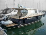 Solare 43 LOBSTER, Bateau à moteur Solare 43 LOBSTER à vendre par Yacht Center Club Network