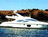 Azimut AZ 62E, Motoryacht Azimut AZ 62E in vendita da Yacht Center Club Network