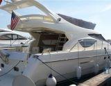 Ferretti Ferretti 460, Motor Yacht Ferretti Ferretti 460 til salg af  Yacht Center Club Network