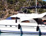 Fairline Squadron 55, Motoryacht Fairline Squadron 55 Zu verkaufen durch Yacht Center Club Network