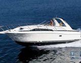Bayliner 3255, Motor Yacht Bayliner 3255 til salg af  Yacht Center Club Network