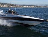 Sunseeker SUPER HAWK 48, Motor Yacht Sunseeker SUPER HAWK 48 til salg af  Yacht Center Club Network