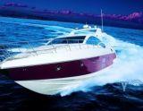 Azimut 68S, Motor Yacht Azimut 68S til salg af  Yacht Center Club Network