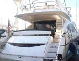 Sunseeker Manhattan 70, Моторная яхта Sunseeker Manhattan 70 для продажи Yacht Center Club Network