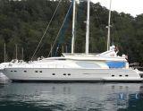 Ferretti 80, Bateau à moteur Ferretti 80 à vendre par Yacht Center Club Network