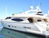 Ferretti FERRETTI 760, Bateau à moteur Ferretti FERRETTI 760 à vendre par Yacht Center Club Network