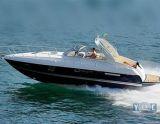 AIRON MARINE AIRON 345, Bateau à moteur AIRON MARINE AIRON 345 à vendre par Yacht Center Club Network