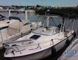 Mako Marine MAKO 215 WA, Motor Yacht Mako Marine MAKO 215 WA til salg af  Yacht Center Club Network
