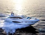 Numarine NUMARINE 70 HT, Bateau à moteur Numarine NUMARINE 70 HT à vendre par Yacht Center Club Network