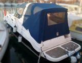 Mano Marine 24,50 Cabin, Bateau à moteur Mano Marine 24,50 Cabin à vendre par Yacht Center Club Network