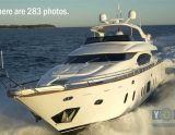 Fipa MAIORA 29, Моторная яхта Fipa MAIORA 29 для продажи Yacht Center Club Network