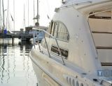 Sealine Statesman 360, Motorjacht Sealine Statesman 360 hirdető:  Yacht Center Club Network
