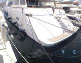 Azimut 100 Jumbo, Bateau à moteur Azimut 100 Jumbo à vendre par Yacht Center Club Network
