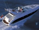 Fairline Targa 40, Motorjacht Fairline Targa 40 hirdető:  Yacht Center Club Network