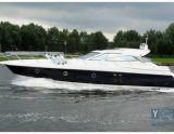 SESSA MARINE C 52, Motor Yacht SESSA MARINE C 52 til salg af  Yacht Center Club Network