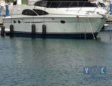 Carver 44, Motoryacht Carver 44 in vendita da Yacht Center Club Network