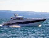 Fairline Targa 62, Bateau à moteur Fairline Targa 62 à vendre par Yacht Center Club Network