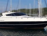 Abbate Bruno Primatist G 46 Aerotop Pininfarina, Моторная яхта Abbate Bruno Primatist G 46 Aerotop Pininfarina для продажи Yacht Center Club Network