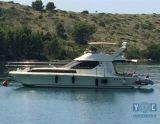 Azimut 43, Bateau à moteur Azimut 43 à vendre par Yacht Center Club Network