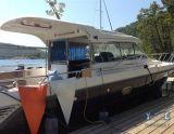 Nimbus Nova 35, Моторная яхта Nimbus Nova 35 для продажи Yacht Center Club Network