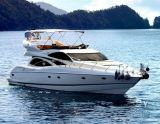 Sunseeker Manhattan 64, Bateau à moteur Sunseeker Manhattan 64 à vendre par Yacht Center Club Network