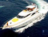 Sunseeker Manhattan 80, Motor Yacht Sunseeker Manhattan 80 til salg af  Yacht Center Club Network