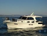 Vektor sas Adriana 36, Bateau à moteur Vektor sas Adriana 36 à vendre par Yacht Center Club Network