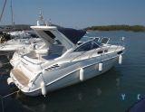 Sealine S 28, Motor Yacht Sealine S 28 til salg af  Yacht Center Club Network