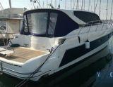 Innovazioni e Progetti ALENA 47, Моторная яхта Innovazioni e Progetti ALENA 47 для продажи Yacht Center Club Network