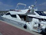 Raffaelli MAESTRALE 52, Bateau à moteur Raffaelli MAESTRALE 52 à vendre par Yacht Center Club Network