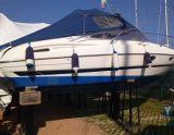 Cranchi CSL 28, Motor Yacht Cranchi CSL 28 til salg af  Yacht Center Club Network