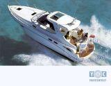Sealine S 41 Solcio, Motor Yacht Sealine S 41 Solcio til salg af  Yacht Center Club Network