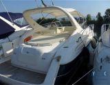 Cranchi Endurance 39, Bateau à moteur Cranchi Endurance 39 à vendre par Yacht Center Club Network
