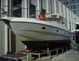 Sessa Oyster 30, Bateau à moteur Sessa Oyster 30 à vendre par Yacht Center Club Network