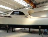 Mochi 51 Dolphin, Motor Yacht Mochi 51 Dolphin til salg af  Yacht Center Club Network