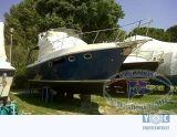 Sagemar SAGENE 35 FLY, Motoryacht Sagemar SAGENE 35 FLY Zu verkaufen durch Yacht Center Club Network
