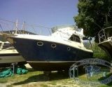 Sagemar SAGENE 35 FLY, Моторная яхта Sagemar SAGENE 35 FLY для продажи Yacht Center Club Network