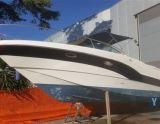 Rio 32 Blue, Motoryacht Rio 32 Blue Zu verkaufen durch Yacht Center Club Network