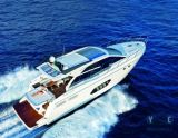 Absolute 55 Sport Yacht, Motoryacht Absolute 55 Sport Yacht Zu verkaufen durch Yacht Center Club Network