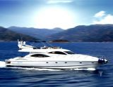 Sunseeker Manhattan 74, Bateau à moteur Sunseeker Manhattan 74 à vendre par Yacht Center Club Network