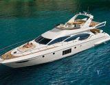 Azimut Azimut 70, Моторная яхта Azimut Azimut 70 для продажи Yacht Center Club Network