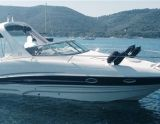 Larson Boats Cabrio 274, Motor Yacht Larson Boats Cabrio 274 til salg af  Yacht Center Club Network