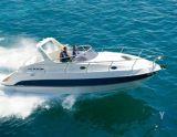 Mano Marine MANO' 26.50 CRUISER, Bateau à moteur Mano Marine MANO' 26.50 CRUISER à vendre par Yacht Center Club Network
