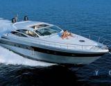 Pershing Pershing 62, Bateau à moteur Pershing Pershing 62 à vendre par Yacht Center Club Network